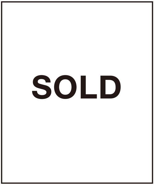 【お気に入り】 [BASISBROEK] SELECT EGG3 Domingo オーバーコート(チェスターコート)|BASISBROEK(バシスブルック)のファッション通販, 暮らしの雑貨 カグザク:14ce4255 --- skoda-tmn.ru
