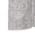 w closet(ダブルクローゼット)の「モヘア混ロングカーディガン_(カーディガン)」 詳細画像