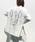 HOLIDAY(ホリデイ)の「RHINO LINEN SHIRT ライノリネンシャツ(シャツ/ブラウス)」|詳細画像