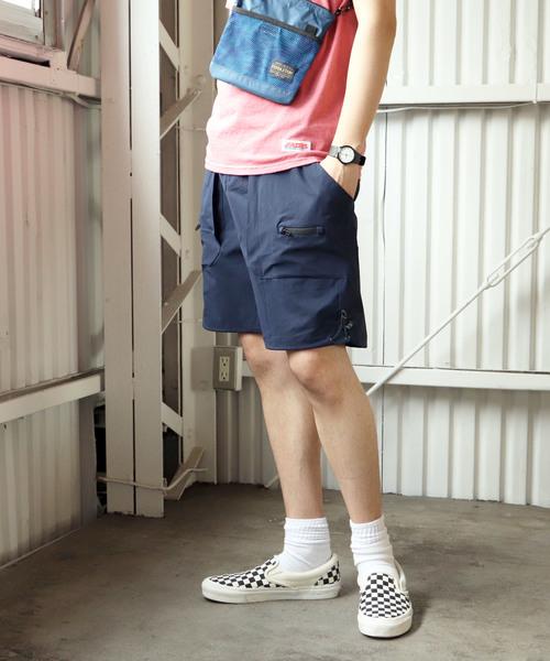 経典ブランド 【セール】【MOUNTAIN SMITH セール,SALE,THE/マウンテンスミス】ストレッチショーツ(パンツ) MOUNTAIN SMITH(マウンテンスミス)のファッション通販, ナチュレルSPゲルクリームの店健美:b9aa61e8 --- hausundgartentipps.de