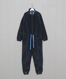 <NIKE>AIR JORDAN JUMPSUITS/オールインワン