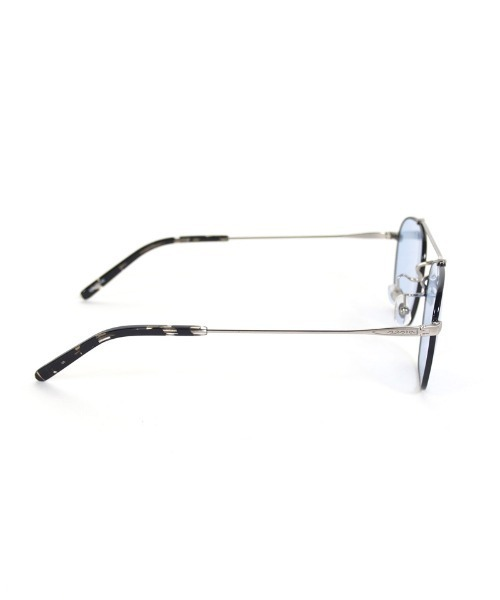 EGO TRIPPING(エゴトリッピング)の「mko9419-BUTCH GLASSES サングラス(サングラス)」|詳細画像