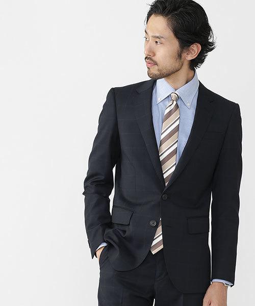 【予約販売】本 【セール】REDA S110sジャケット(スーツジャケット)|nano・universe(ナノユニバース)のファッション通販, ゴカセチョウ:7e0f777e --- tiere-gesund-erhalten.de
