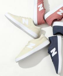 New Balance(ニューバランス)CT10