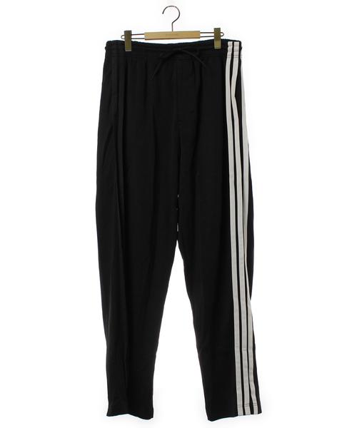 品質一番の 【ブランド古着】ジャージパンツ(パンツ)|Y-3(ワイスリー)のファッション通販 - USED, FZONEスポーツ:7098b10e --- pyme.pe