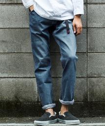 GRAMICCI (グラミチ)のMt Design 3776xGramicci 別注デニムMountain Pants(デニムパンツ)