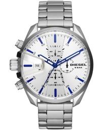 DIESEL(ディーゼル)のMS9 CHRONO DZ4473(腕時計)