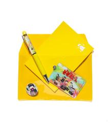 おそ松さん限定ショップ(オソマツサンゲンテイショップ)の「おそ松さん×ZOZO スペシャル福袋(脱ニートセット)(福袋/福箱)」