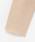 TIARA(ティアラ)の「【with 2018年5月号掲載】前後Vプルオーバー(ニット/セーター)」|詳細画像