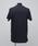 MAISON HONORE(メゾンオノレ)の「IVAN/BLACK(Tシャツ/カットソー)」|詳細画像