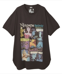 NIAGARA/COMICSワンピース