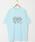 HOLIDAY(ホリデイ)の「SUPER FINE DRY T-SHIRT (HEROES) スーパーファインドライTシャツ (ヒーローズ)(Tシャツ/カットソー)」 詳細画像