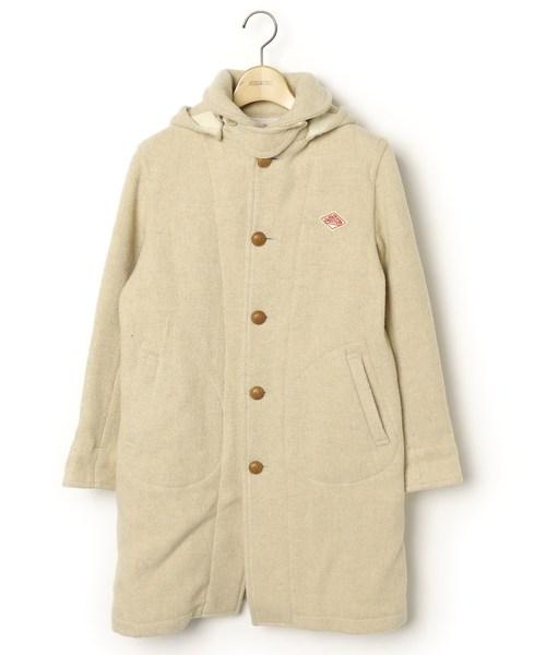 本物 【ブランド古着】コート(その他アウター)|Danton(ダントン)のファッション通販 - USED, TRIPOD AUTOMOTIVE:6b52579c --- kralicetaki.com