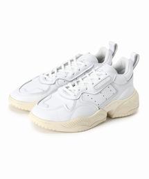 adidas(アディダス)のADIDAS SUPER COURT 90s◆(スニーカー)