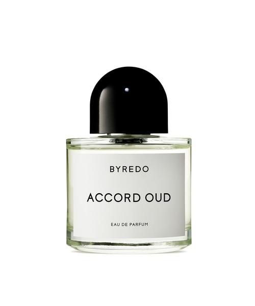 BYREDO / 'アコード ウード'オードパルファン100ml