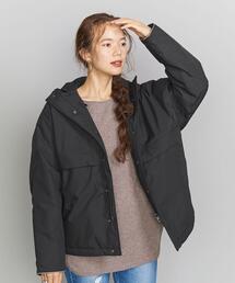<THE NORTH FACE PURPLE LABEL>HYVENT Insulation Jacket ジャケットΨ