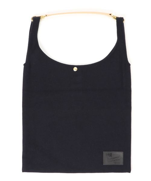 美品  【セール】SHOP BAG(トートバッグ) Traditional Weatherwear(トラディショナルウェザーウェア)のファッション通販, 田子町:37005d0c --- niederlandehotels.de