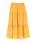 SEVENDAYS=SUNDAY(セブンデイズサンデイ)の「ティアードスカート○(スカート)」 詳細画像