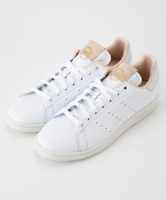 アディダス adidas / スタンスミス [STAN SMITH]