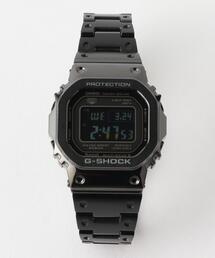 [ カシオ ] CASIO GMW-B5000GD デジタル 腕時計 G-SHOCK