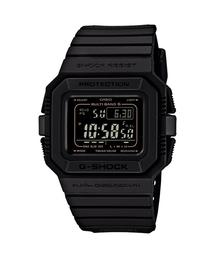G-SHOCK(ジーショック)の電波ソーラー / GW-5510-1BJF / Gショック(腕時計)
