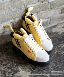 Pikachu sneakers(スニーカー)