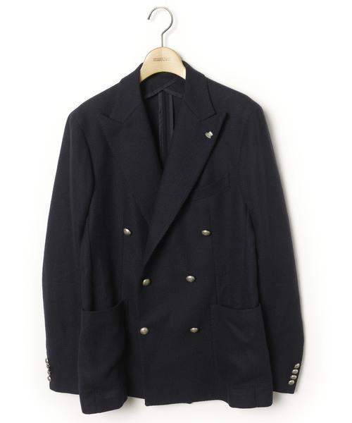 【期間限定特価】 テーラードジャケット, 本城村 d9d90026