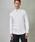 Ted Baker(テッドベーカー)の「OTTA ベーシック 長袖シャツ(シャツ/ブラウス)」 ホワイト