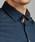 Ted Baker(テッドベーカー)の「OTTA ベーシック 長袖シャツ(シャツ/ブラウス)」 詳細画像
