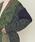 ASTRAET(アストラット)の「ASTRAET(アストラット)5G ミックス Vネックカーディガン(カーディガン)」|詳細画像