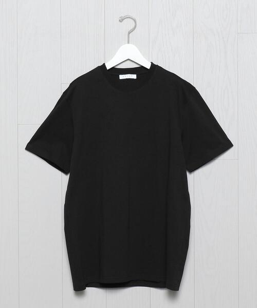<FUTUR>REGATTA CORE T-SHIRT/Tシャツ.