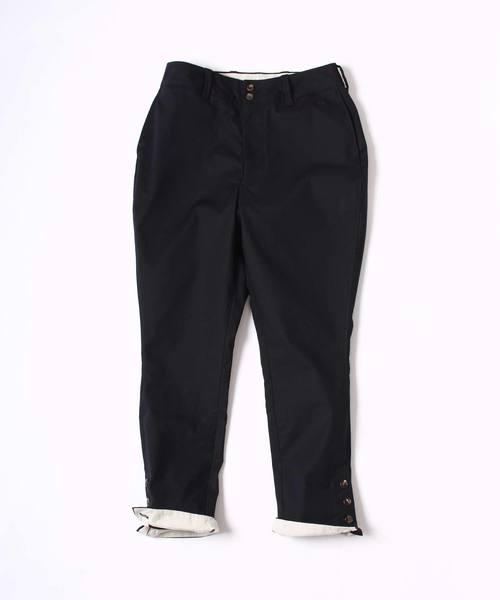 最高の 【ブランド古着】パンツ(パンツ)|45R(フォーティファイブアール)のファッション通販 - USED, 南牧村:752c7f1d --- planetacarro.net
