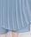 SHIPS(シップス)の「サテンプリーツスカート◇(スカート)」|詳細画像