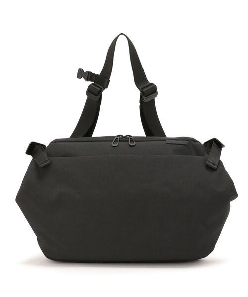 手数料安い Cote&Ciel (コートエシエル) Riss Riss BLACK (4109)(ショルダーバッグ)|B