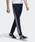 adidas(アディダス)の「トラックパンツ [SST TRACK PANTS] アディダスオリジナルス(パンツ)」|ネイビー
