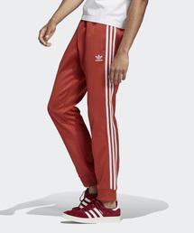 adidas Originals(アディダス オリジナルス)の「トラックパンツ [SST TRACK PANTS] アディダスオリジナルス(パンツ)」