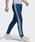 adidas(アディダス)の「トラックパンツ [SST TRACK PANTS] アディダスオリジナルス(パンツ)」|ダークブルー