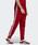 adidas(アディダス)の「トラックパンツ [SST TRACK PANTS] アディダスオリジナルス(パンツ)」|レッド系その他2