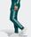 adidas(アディダス)の「トラックパンツ [SST TRACK PANTS] アディダスオリジナルス(パンツ)」|ダークグリーン