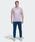adidas(アディダス)の「トラックパンツ [SST TRACK PANTS] アディダスオリジナルス(パンツ)」|詳細画像