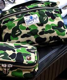 ABC MUSIC POUCH M(ポーチ)