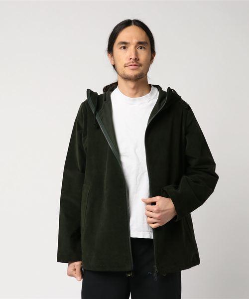 最高の 【LABO.ART】フードジャケット, 【超ポイント祭?期間限定】 c2a2d4dc