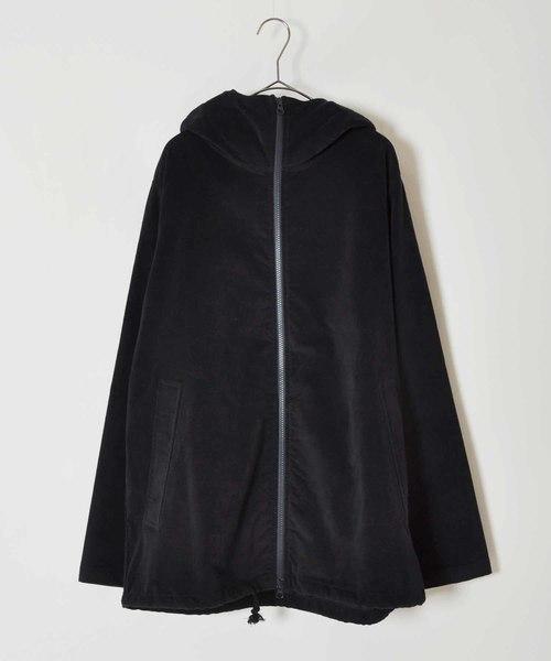品質満点 【LABO.ART】フードジャケット, おつまみ探検隊 cc7d4e6e