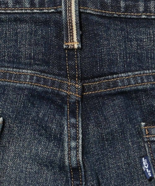 LEVI'S(R) MADE & CRAFTED(R) 511(TM) UME MADE IN JAPAN