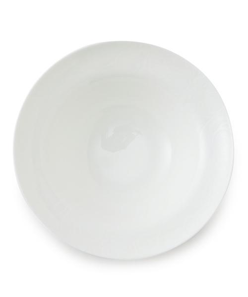 【NIKKO for SALON】フルーツディーププレート16.5cm
