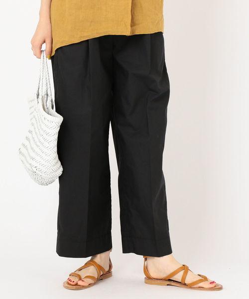 【送料無料/新品】 women for SHIPSPrimaryNavyLabel:ビッグポケットパンツ(パンツ)|SHIPS(シップス)のファッション通販, 菜匠の里 すが野:850ebae2 --- 888tattoo.eu.org