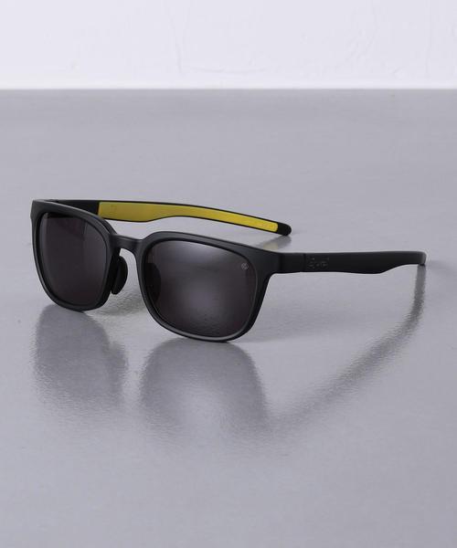 オープニング 大放出セール ARROWS UNITED<Eyevol(アイヴォル)> ORD(サングラス)|Eyevol(アイヴォル)のファッション通販, リコメン堂ファッション館:a380e1ae --- pyme.pe