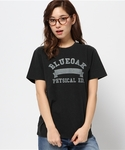 TODAYFUL | BLVEOAK Tシャツ(Tシャツ・カットソー)