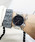 ALLY DENOVO(アリーデノヴォ)の「〈ALLY DENOVO/アリーデノヴォ〉STARRY NIGHT BOX/スターリーナイト ボックス 替えベルトセット(腕時計)」 詳細画像