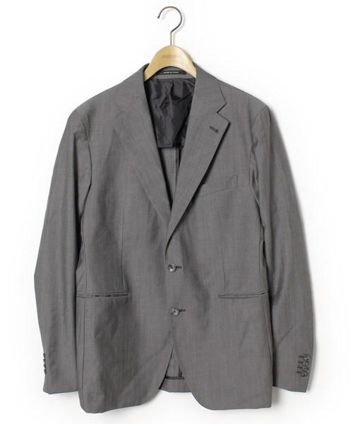 最先端 【ブランド古着】スーツ(セットアップ) TAGLIATORE(タリアトーレ)のファッション通販 - USED, 大人気新品:ad690c69 --- skoda-tmn.ru